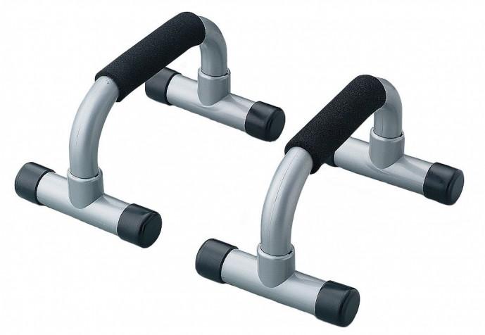 効果的な大胸筋トレーニングを実現するおすすめプッシュアップバー