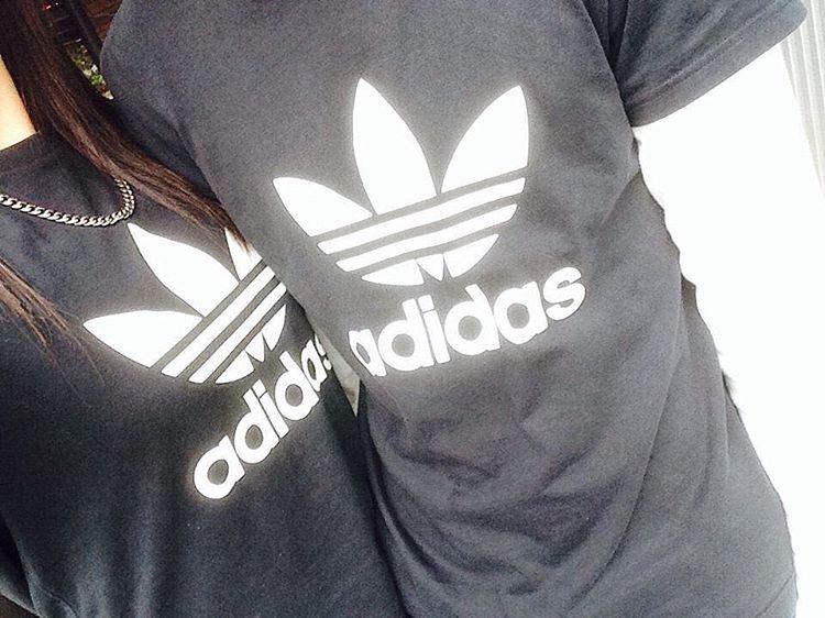 ペアTシャツ