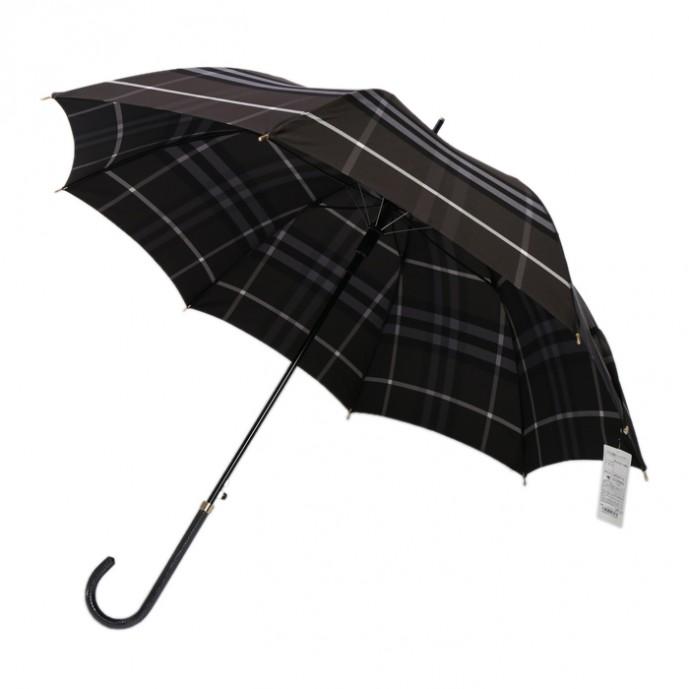 傘 ブランド メンズ