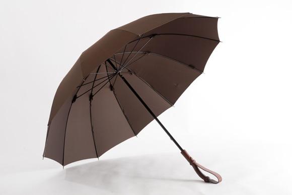 傘ブランド メンズ