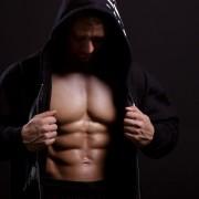 胸筋下部 筋トレ 筋肉