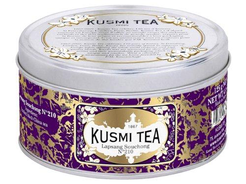 紅茶 クスミティー