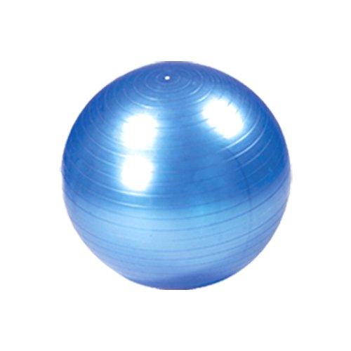 体幹トレーニング 道具 アイテム
