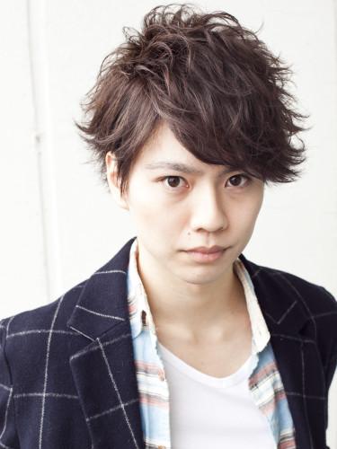 smartlog.jp