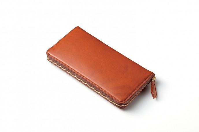 お父さん プレゼント 財布