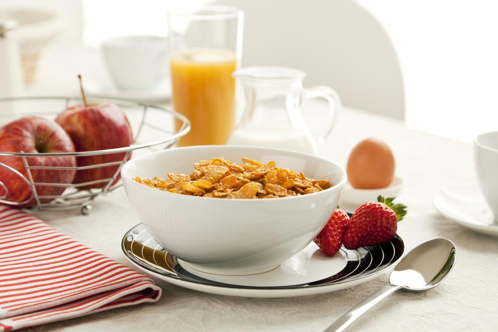 筋肉を付ける食事法 低カロリー