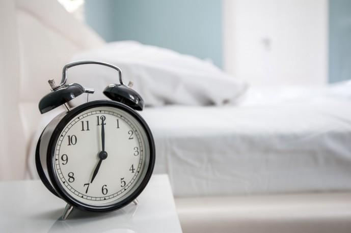 筋トレ 成果出ない 睡眠不足