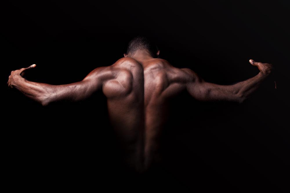インナーマッスルを効果的に鍛えられるトレーニングとは