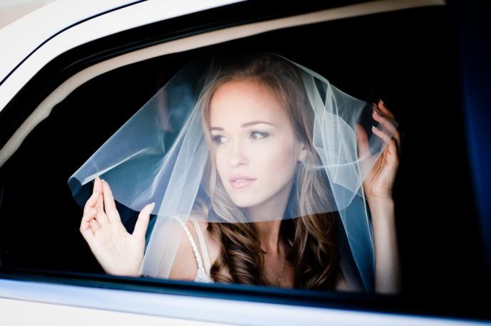 結婚したい男 女性