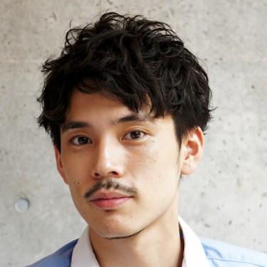 髪型 メンズ ツーブロック 髪型 : smartlog.jp