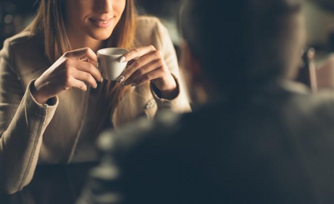好きな人 デートに誘う方法
