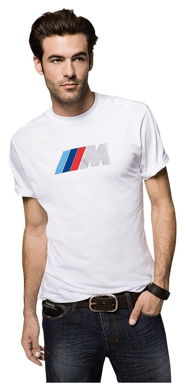 メンズ Tシャツ BMW
