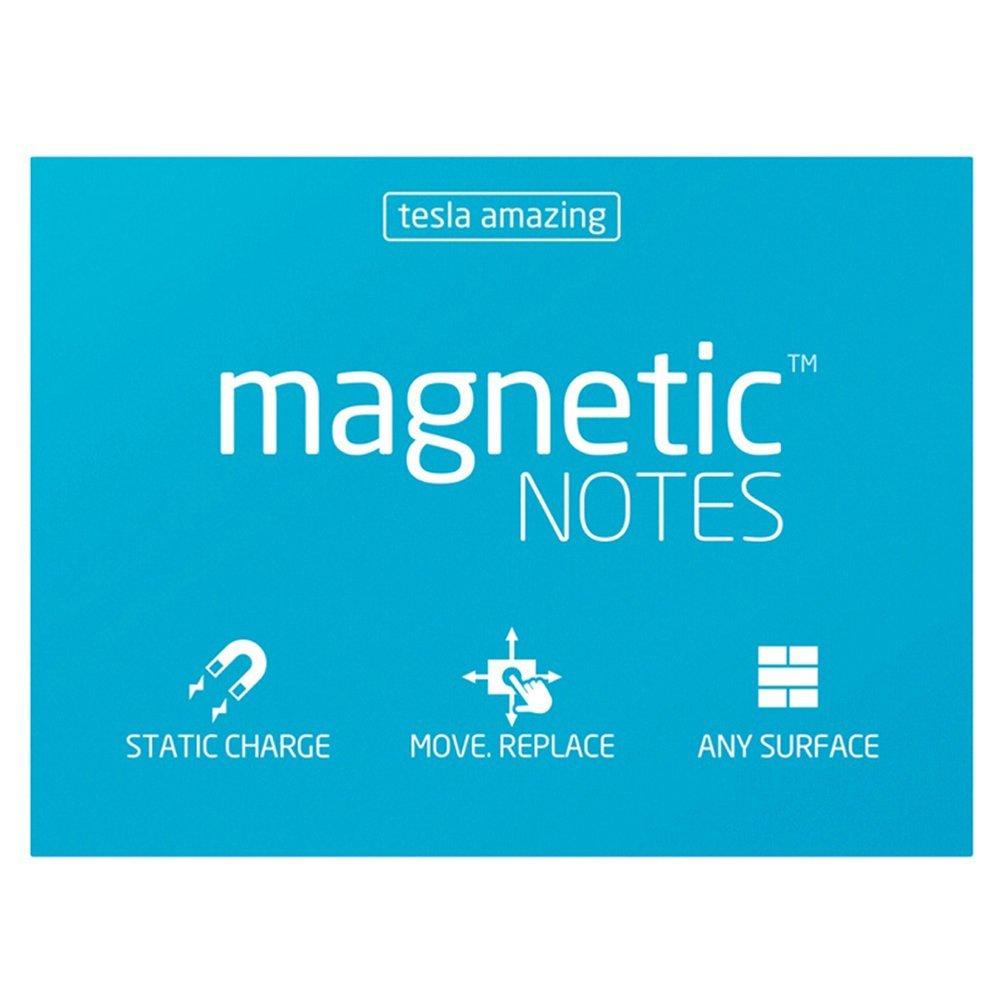magneticの付箋