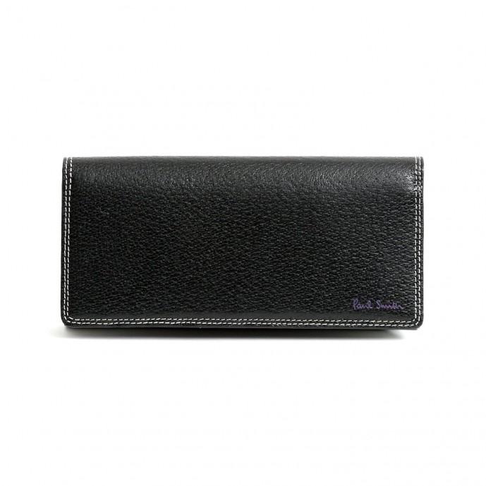 財布 1万 ポールスミス
