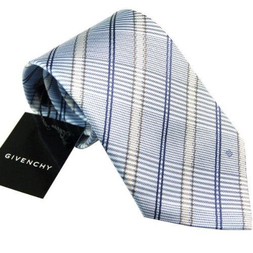 ネクタイ一万円 GIVENCHY