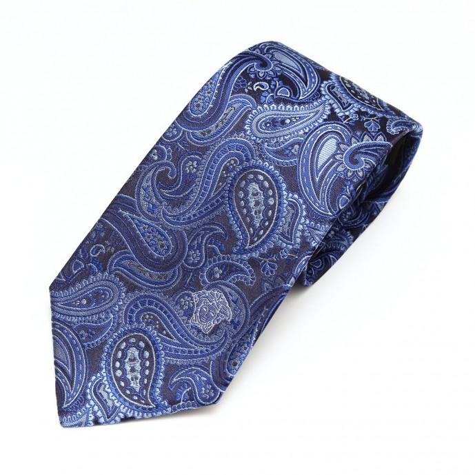ネクタイ一万円 VERSACE