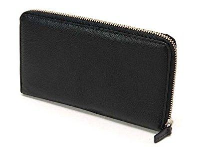 2万円以内で購入できるカルバンクラインの財布