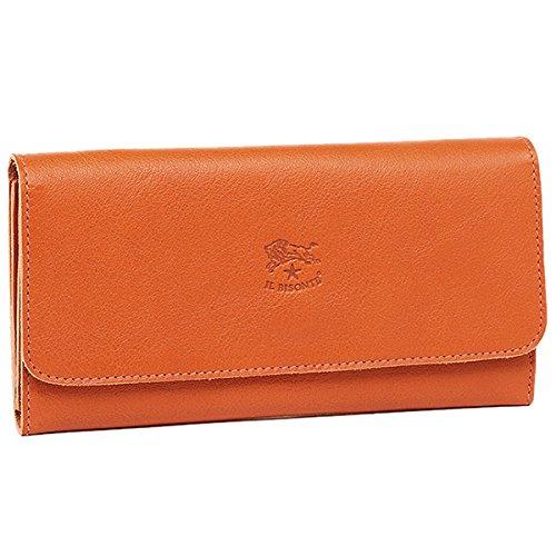 2万円以内で買えるイルビゾンテの財布