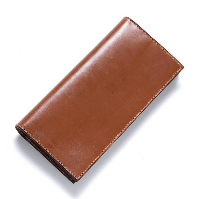 2万円以内で買えるグレンロイヤルの財布