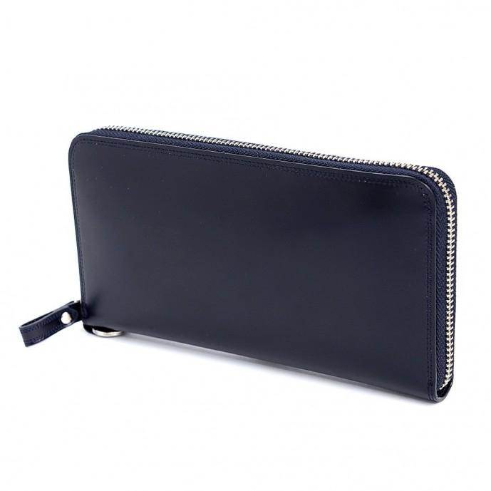 2万円以内で買えるポーターの財布
