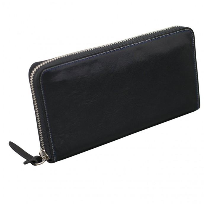 2万円以内で購入できる財布