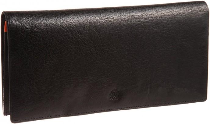 2万円以内で買えるタケオキクチの財布