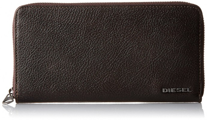 2万円以内で買えるディーゼルの財布