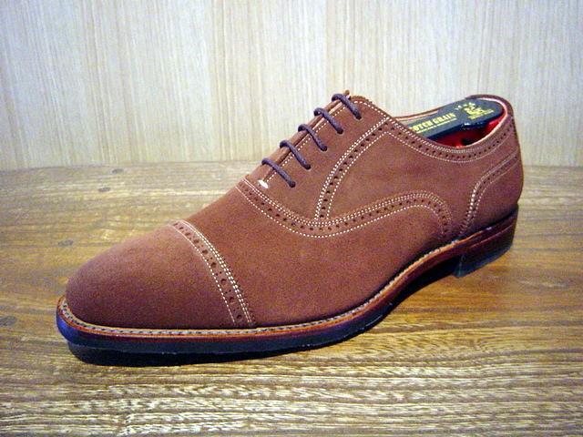 雨の日に履くべき靴