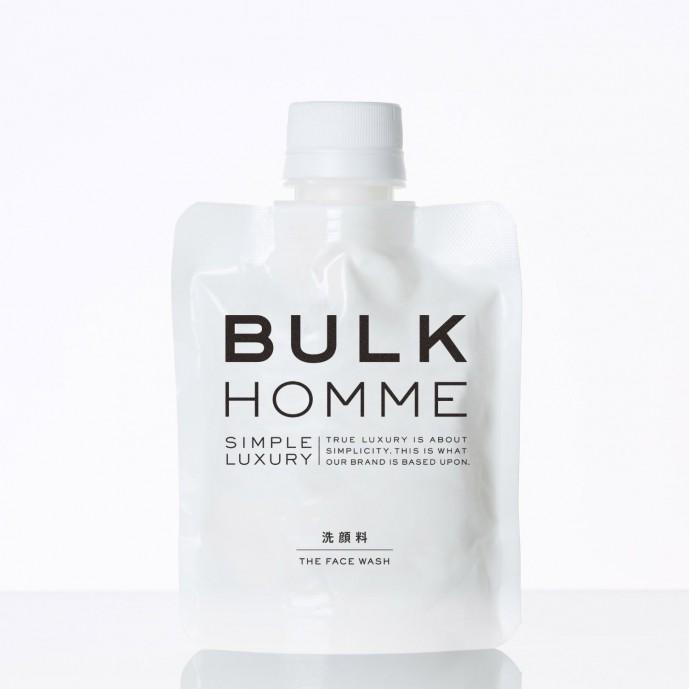 ニキビ 化粧水 乳液