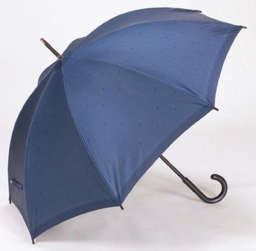 レノマの傘