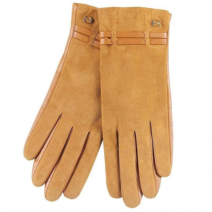 クリスマスプレゼントにぴったりなELMAの手袋
