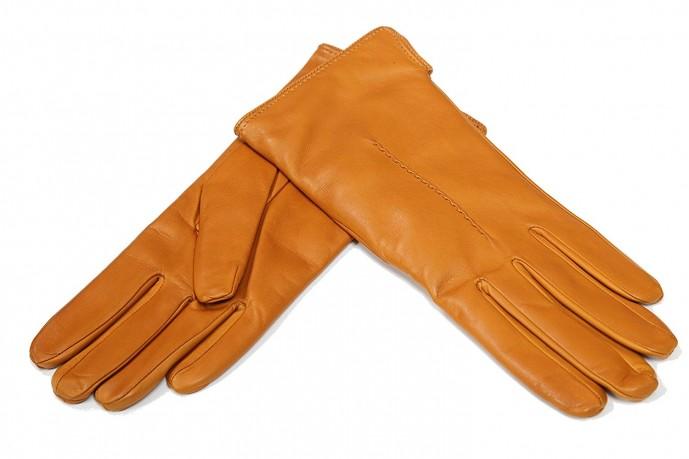 クリスマスプレゼントにぴったりなメローラの手袋