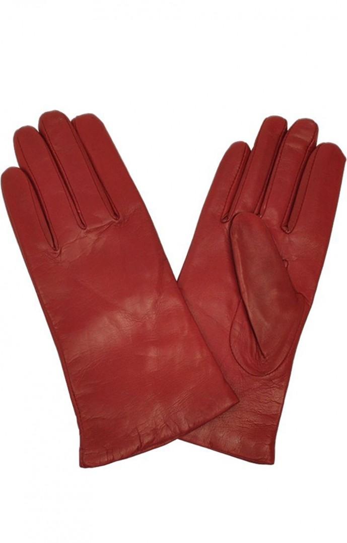 クリスマスプレゼントにぴったりなアントニオ・ムローロの手袋