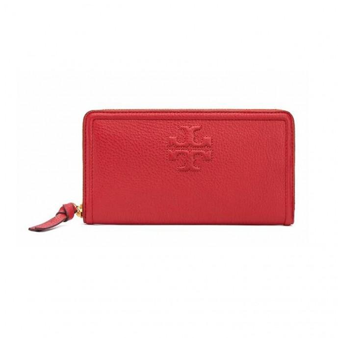 トリーバーチの財布