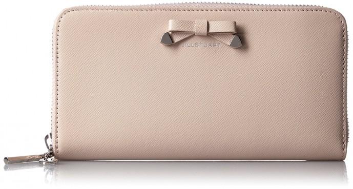 ジル・スチュアートの財布