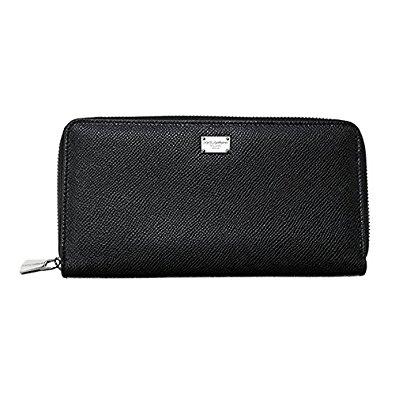 ドルチェ&ガッバーナの財布