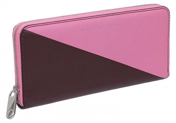 マークバイマークジェイコブスの財布