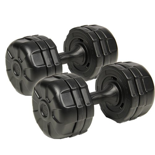 美しいくびれになる腹斜筋の効果的な筋力トレーニング