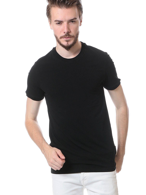 夏コーデメンズtシャツ