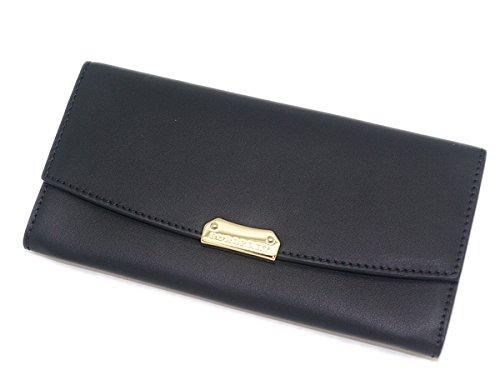 バーバリーの長財布をプレゼント
