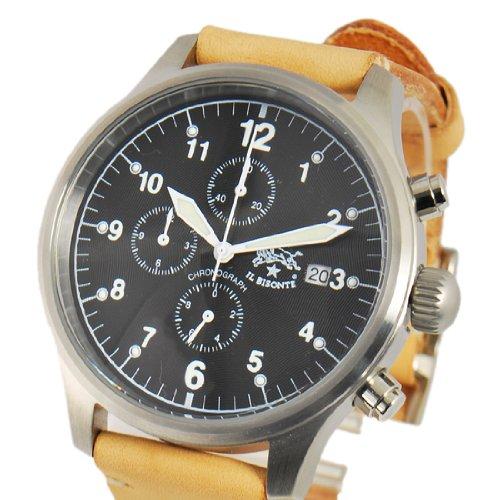 イルビゾンテのおしゃれ時計