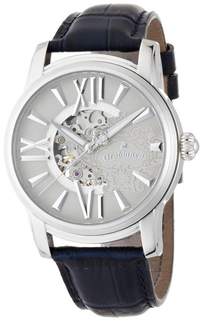オロビアンコのおしゃれ腕時計
