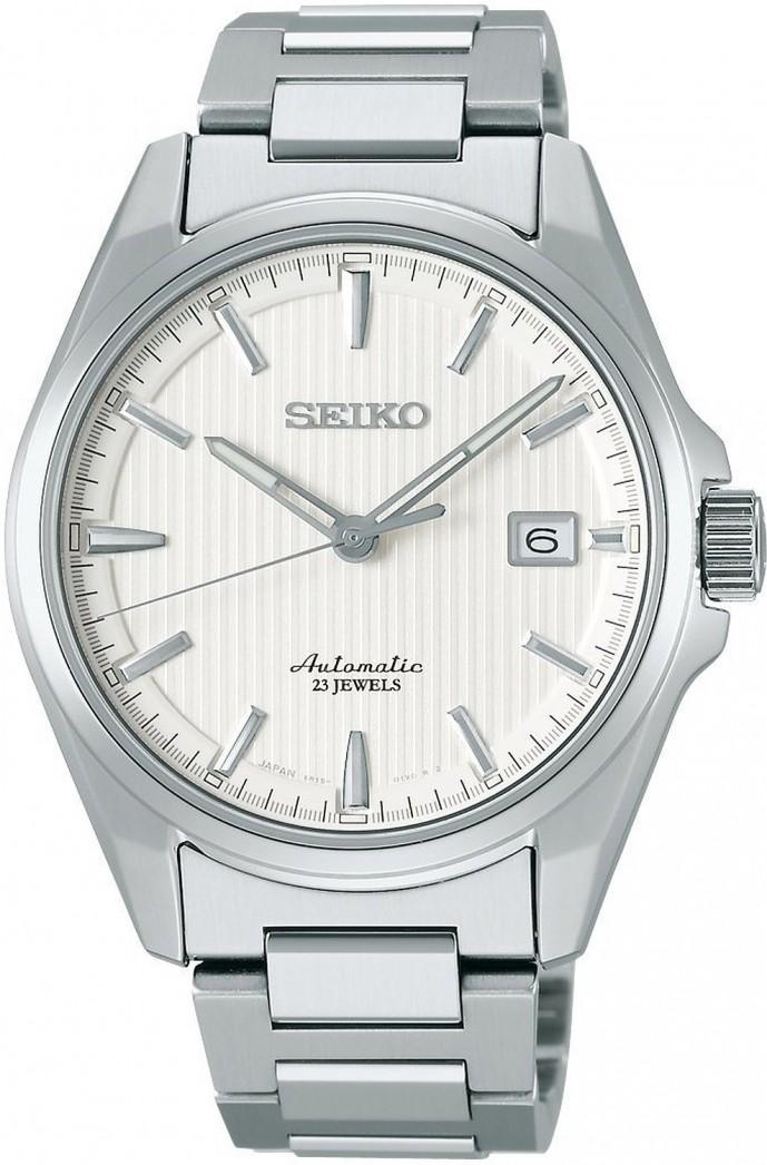 20代ビジネスマンにおすすめの腕時計