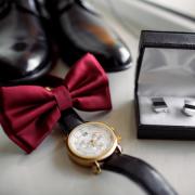 10万円以内の時計