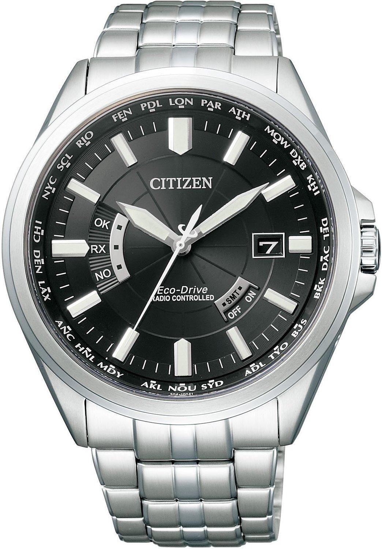 シチズン CB0011-69E