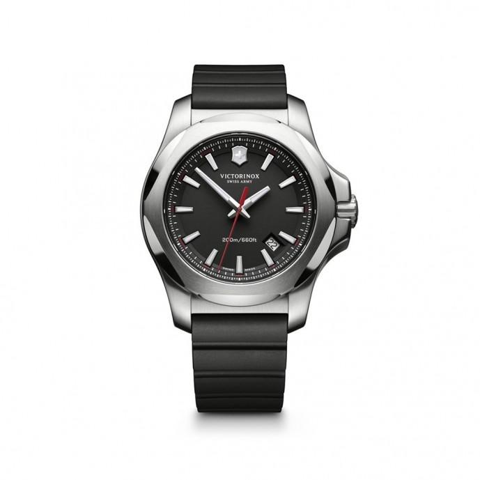 ビクトリノックスのおしゃれな腕時計