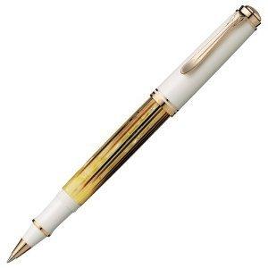 ペリカンのボールペン