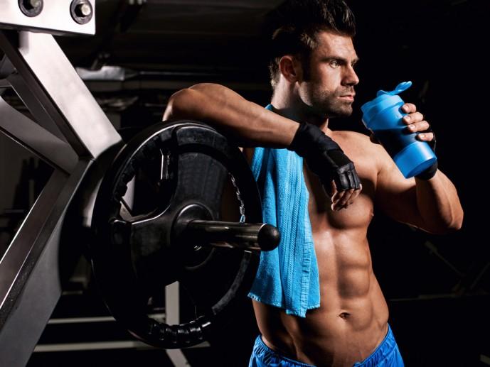 3つの筋肥大トレーニングで最速で理想の肉体へ