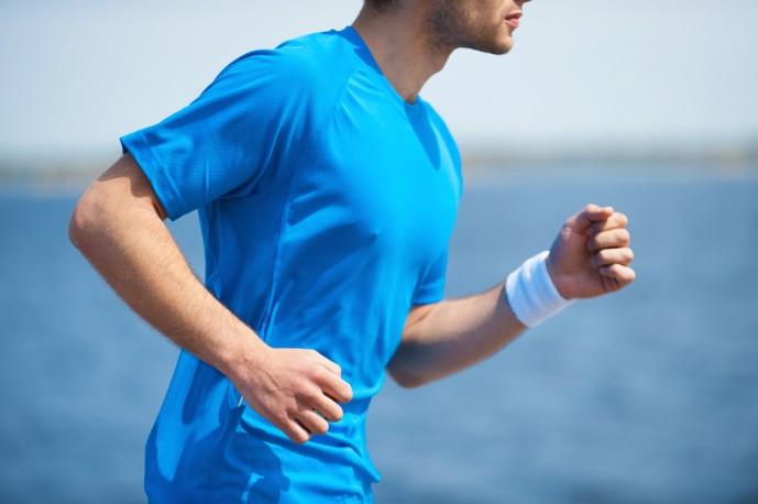 内転筋トレーニングで運動機能を向上