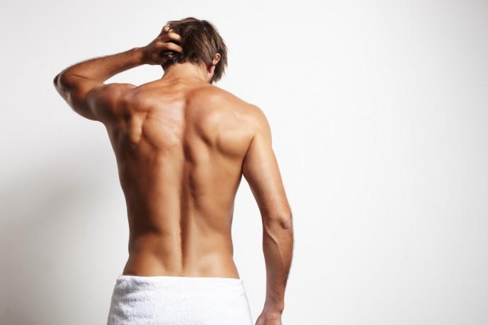 内転筋を効果的に鍛えるメリット